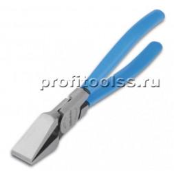 Щипцы для разлома стекла Bohle BO 5008120