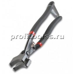Щипцы для закругленных углов Bohle BO 5008233