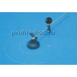 Циркуль для раскроя стекла Kedalong BLD(R)