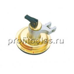 Запасная присоска для циркулей Kedalong серии BLD(R)A - BP18