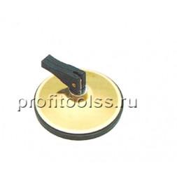 Запасная присоска для овалорезов Kedalong серии BLD - BP21