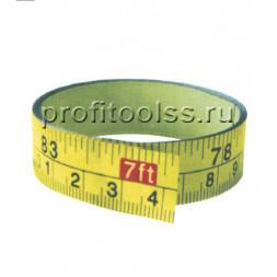 Сменная шкала для быстрорезов Kedalong BP27