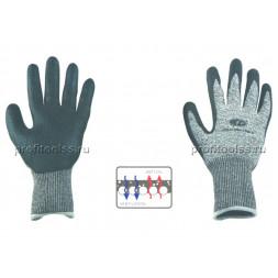 Защитные перчатки Kedalong BP30/32