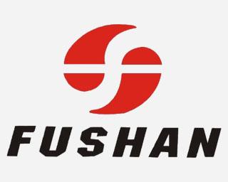 Fushan