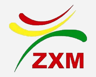 ZXM Glass