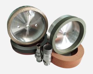 Инструмент для оборудования