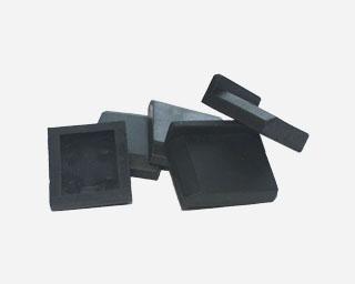 Резиновые накладки на цепь конвейера