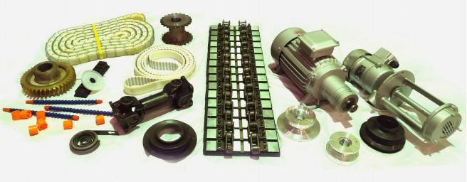Запасные части для станков по стеклу