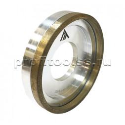 Шлифовальные круги на металлической связке 175х70 8х8