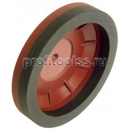 Шлифовальные круги на бакелитовой связке 150х12 15х12