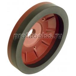 Шлифовальные круги на бакелитовой связке 150х22 15х12
