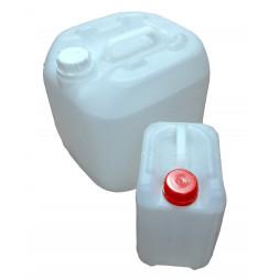 Жидкость для резки стекла до 10 мм на столах раскроя