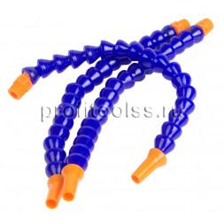 Трубки для подачи смазывающей и охлаждающей жидкости