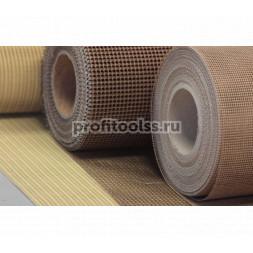 Тефлоновая сетка для мешков под триплекс