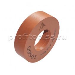Полировальные чашечные круги 130х60мм серия 10S (стандарт)
