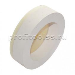 Полировальные чашечные круги 150х12мм серия CE3