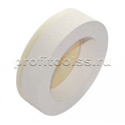 Полировальные чашечные круги  150х12мм серия X5000