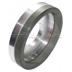 Шлифовальные круги на бакелитовой связке 150х50 10х15