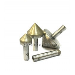 Алмазные зенкеры для дрели