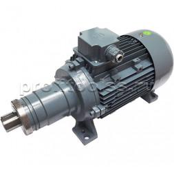 Электродвигатели для кромочных станков