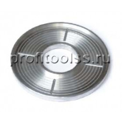 Держатель для круга 130х60х50 мм