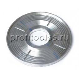 Держатель для круга 150х70х50 мм