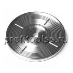 Держатель для круга 130х60х12 мм