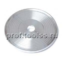Держатель для круга 150х70х22 мм
