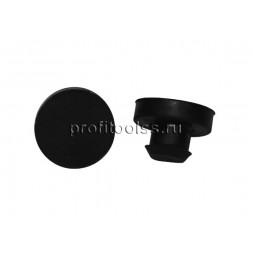 Заглушка для присоски 88х22 мм