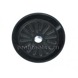 Резиновая присоска 100х(М16) мм