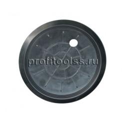 Резиновая присоска 250 мм