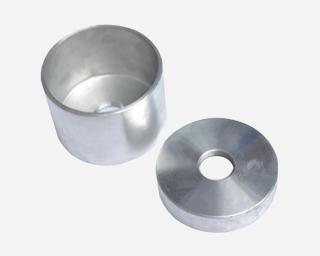 Водозащитные чашки шпинделя сверлильного станка